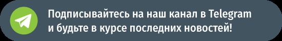 Ссылка на Telegram